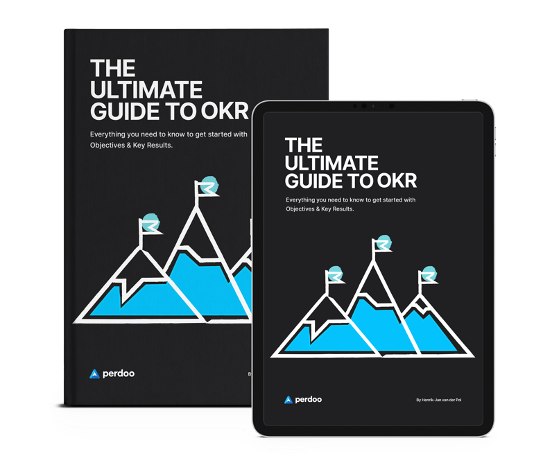 The Ultimate Guide To Okr Home Banner (1)